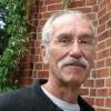 Dr. Dieter Strauss