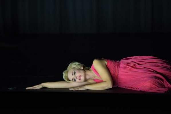 Gounod: Faust (Margarete)