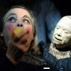 Grimm. Ein deutsches Märchen (Premiere: 8.3.2013)