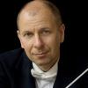 Orchester Mainz