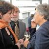 40 Jahre Theaterfreunde Mainz - 10 Jahre Theaterstiftung