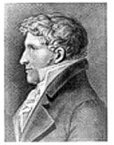 Georg Moller