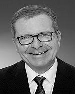 Dr. Wolfgang Litzenburger
