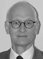Wolfgang Merzbach