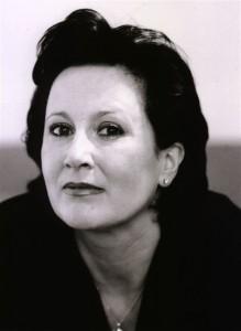 Cornelia Helfricht