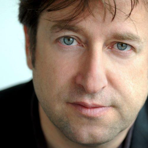 1999-2006 Georges Delnon
