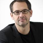 Markus Müller, Intendant