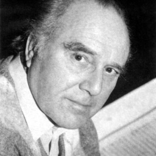 1967-1973 Helmut Wessel-Therhorn