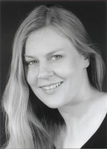 Inga-Britt Andersson