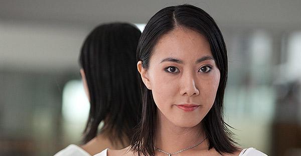 Hiroko Asami