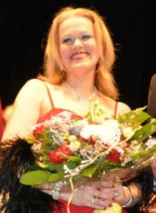 Claudia Grundmann
