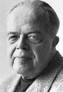 Carl Maria Zwissler