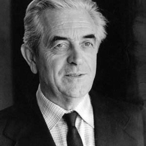 1978 – 1990   Mladen Basic