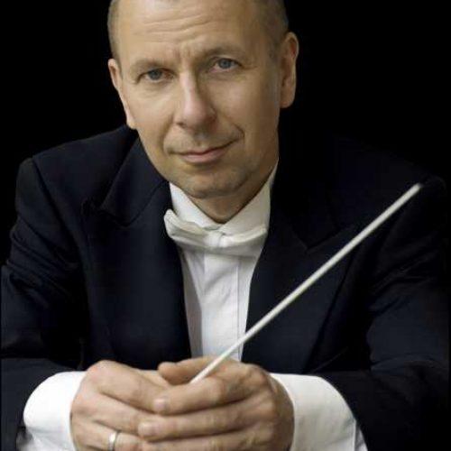 2011 bis heute Hermann Bäumer