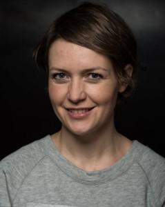 Kristina Gorjanowa