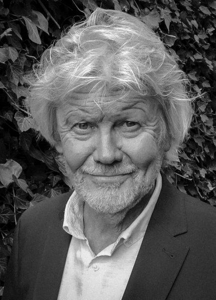 Helmut Potthoff