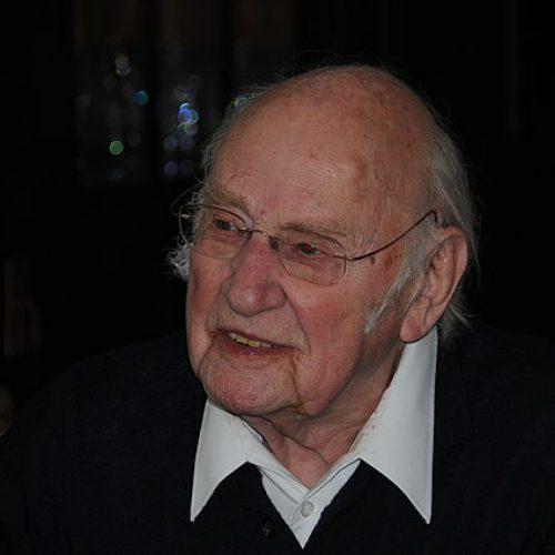 Ehemaliger Mainzer Bassbariton Franz Mazura gestorben