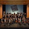 500 Jahre Orchester Mainz