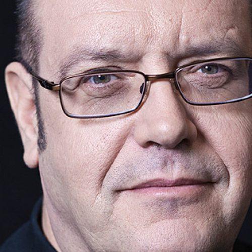 2006-2014 Matthias Fontheim