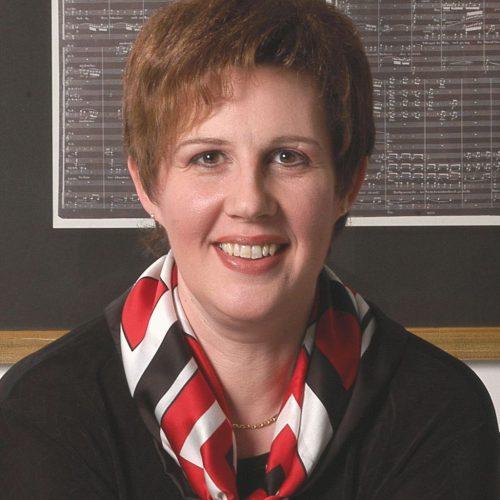 2001-2011 Catherine Rückwardt