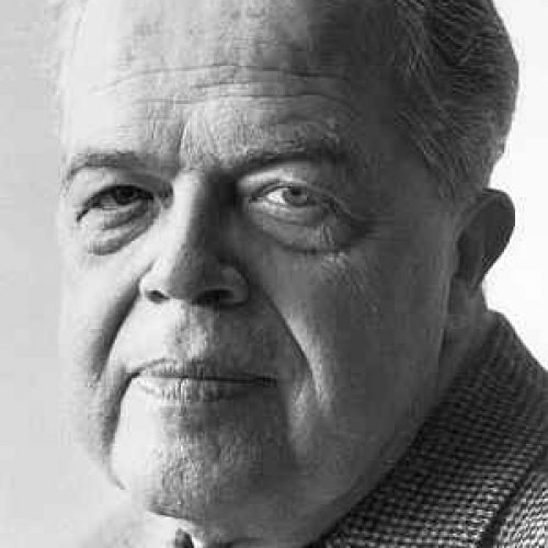 1936-1967 Prof. Karl Maria Zwissler