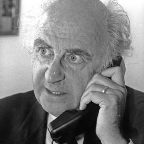 1991-1999 Dr. Peter Brenner