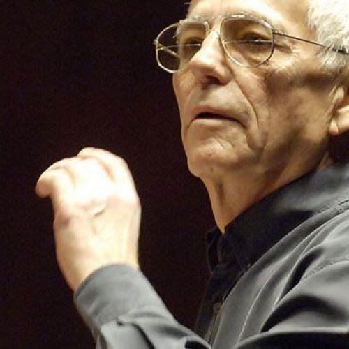 1974-77 Dietfried Bernet